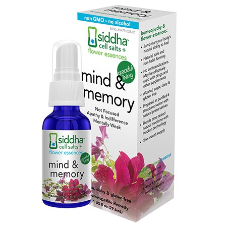 MindMemoryBottleBox_02