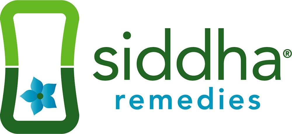 Siddha-Remedies