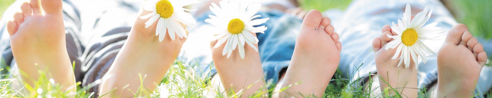 siddha remedies for kids
