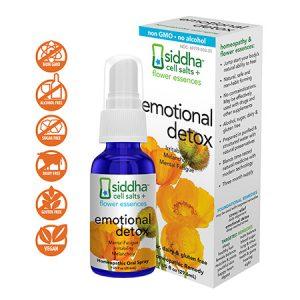 emotional-detox