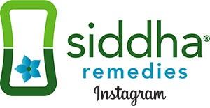 siddha-instagram