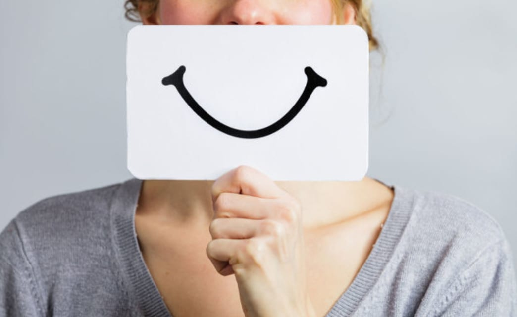 10 Ways To Boost Your Mood Naturally